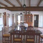 4 dormitorio casa de 220 m² en Málaga