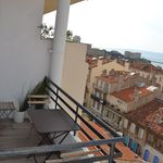 2 bedroom apartment of 70 m² in Marseille