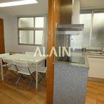4 bedroom apartment of 127 m² in Valencia