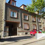 3 chambre appartement de 61 m² à Orléans 45000