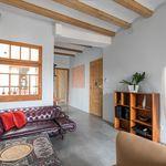 2 bedroom apartment of 155 m² in Barcelona