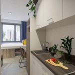 Appartement (18 m²) met 1 slaapkamer in Utrecht