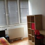 Chambre de 15 m² à Anderlecht
