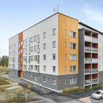 34 m² yksiö kaupungissa Sipoo