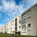 4 chambre appartement de 71 m² à MONT DE MARSAN