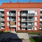 35 m² yksiö kaupungissa Kerava