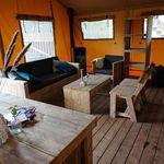 Huis (45 m²) met 3 slaapkamers in Heusden