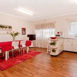 Room in Moorabbin