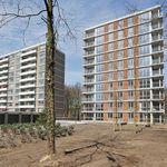 Appartement (106 m²) met 3 slaapkamers in Arnhem