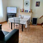 3 bedroom house of 55 m² in PECQUENCOURT