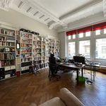 Appartement (280 m²) met 3 slaapkamers in  VORST