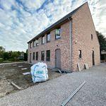 4 chambre maison de 169 m² à Snellegem