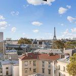 1 bedroom apartment of 55 m² in Paris