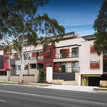 1 bedroom apartment in Mount Waverley