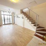 3 bedroom apartment in Rockdale
