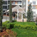 İstanbul konumunda 2 yatak odalı 55 m² ev