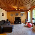 4 huoneen asunto 120 m² kaupungissa Jyväskylä