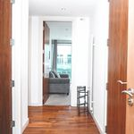 2 bedroom apartment in Salford
