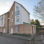 1 bedroom apartment in  Burton-on-Trent