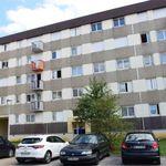 2 chambre appartement de 75 m² à Sedan