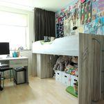 Huis (130 m²) met 5 slaapkamers in Almere