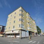 1 huoneen asunto 19 m² kaupungissa Pori