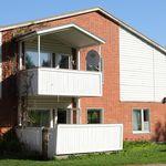 1 huoneen asunto 36 m² kaupungissa Vihti