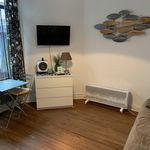 1 chambre appartement de 17 m² à berck