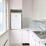 2 huoneen asunto 45 m² kaupungissa Kirkkonummi