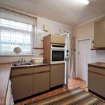 2 bedroom house in Feltham