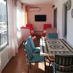 2 dormitorio apartamento de 123 m² en Alicante