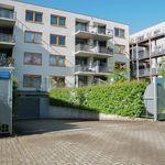 Appartement (72 m²) met 1 slaapkamer in Wageningen