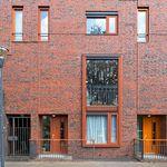 Huis (100 m²) met 2 slaapkamers in Eindhoven