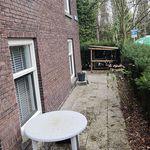 Appartement (100 m²) met 2 slaapkamers in Rotterdam