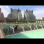 Habitación de 110 m² en Valencia