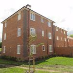 2 bedroom apartment of 0 m² in Bury St Edmunds