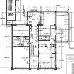 Appartement (76 m²) met 3 slaapkamers in Eindhoven