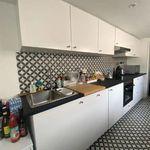 2 chambre maison de 33 m² à Oostende