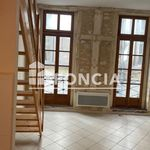 1 bedroom apartment of 24 m² in Montpellier