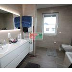 3 chambre appartement de 107 m² à Luxembourg