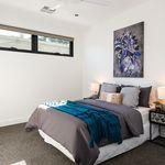 5 bedroom house in Graceville