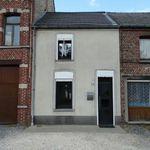 2 chambre maison de 92 m² à PÉruwelz
