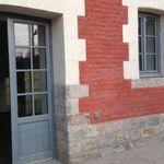 1 chambre appartement de 45 m² à Arras