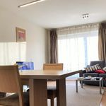 1 bedroom apartment of 65 m² in Woluwe-Saint-Lambert