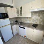 1 chambre appartement de 55 m² à Bruxelles