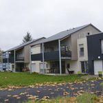 1 chambre maison de 57 m² à Audincourt