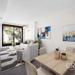 1 bedroom apartment in Cremorne