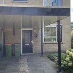 Huis (120 m²) met 4 slaapkamers in Breda