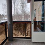 2 huoneen asunto 54 m² kaupungissa Jyväskylä