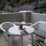2 dormitorio apartamento de 85 m² en Málaga